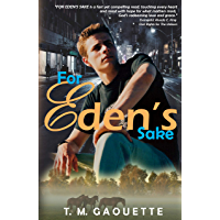 For Eden's Sake (English Edition)