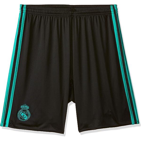 Real Madrid Rma-sa-4000 - Pantalones de Jogging Unisex, Football ...