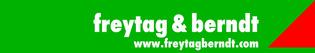 Freytag-Berndt und Artaria KG