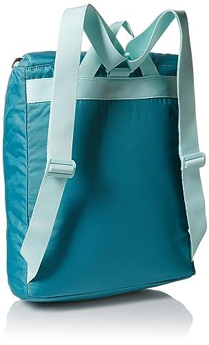 d065cff7486 Amazon.com: Under Armour Women's Midi Studio Backpack, Black (001)/Black,  One Size: Clothing