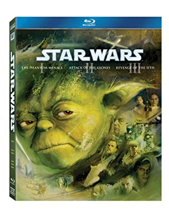 123movies revenge of the sith