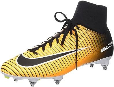 Mercurial Nike Football De Homme Df Victory Vi SgChaussures wOnmN8y0v