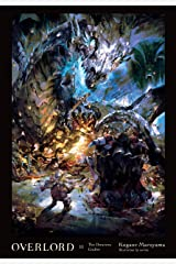 Overlord, Vol. 11 (light novel): The Dwarven Crafter Kindle Edition