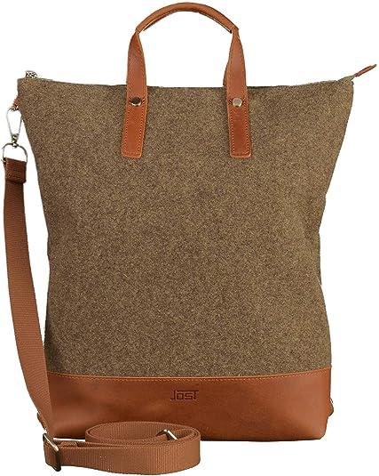 Farum Bag Bags Change S X co Jost BrownAmazon ukShoesamp; l1cKJ3TF