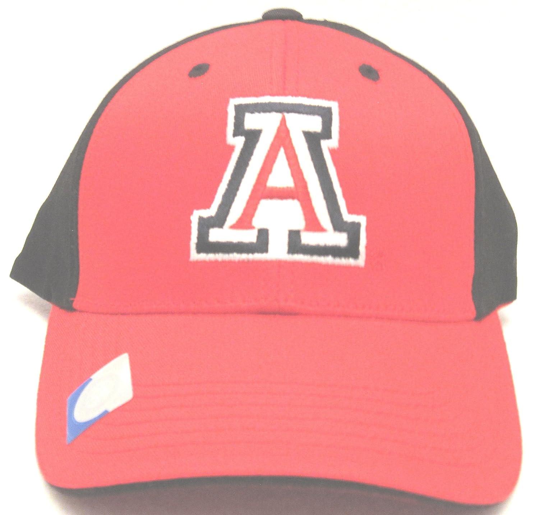 785d5ff8b6b73 Amazon.com   University of Arizona Wildcats Cap Hat   Sports   Outdoors