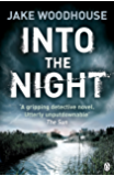 Into the Night: Inspector Rykel Book 2 (Amsterdam Quartet)