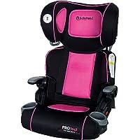 Baby Trend Yumi Folding Booster Car Seat, Ophelia