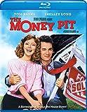 The Money Pit [Blu-ray]