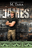 James (Gates of Heaven Book 3)