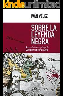 1492. España contra sus fantasmas: Prólogo de María Elvira Roca ...