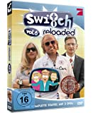Switch Reloaded, Vol. 6 [3 DVDs]