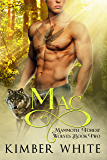 Mac (Mammoth Forest Wolves Book 2)