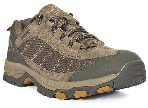 Mens Scarp Multisport Outdoor Shoes Trespass oR9lEh2