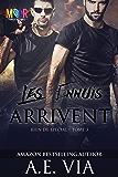 Les Ennuis Arrivent (Rien de Spécial t. 3) (French Edition)