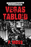 Vegas Tabloid