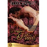 Draped in Plaid (Highland Bound Book 7)