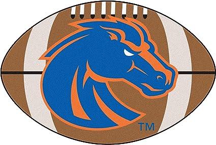 Wincraft Boise State Broncos Floor Mat