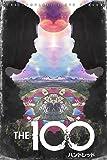 THE100/ハンドレッド  6thシーズン DVD コンプリート・ボックス (1~13話・3枚組)