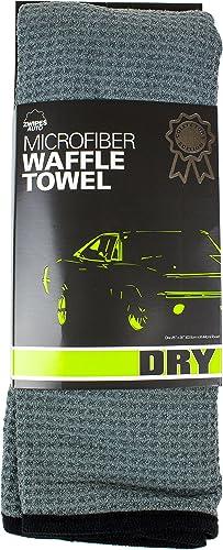 Zwipes Auto Professional Microfiber Drying Towel