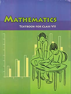 Science Textbook For Class 7 758 Amazon In Ncert Books