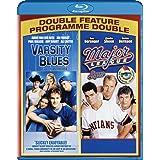 Varsity Blues / Major League (Double Feature)