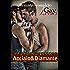 Acciaio&Diamante: Romanzo completo