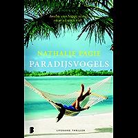 Paradijsvogels: Aruba: One happy Island, maar nu even niet…