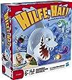 Hasbro Spiele 33893399 - Hilfe, Hai!, Kinderspiele