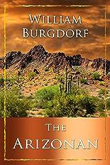 The Arizonan Kindle Edition