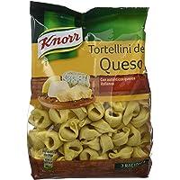 Knorr Pasta Tortellini Pasta Rellena con Queso
