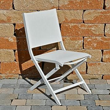 Kettler silla plegable Lille Comfort 0310118 - 5000 Sillas ...