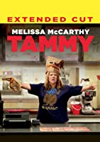 Tammy (Extended Edition)