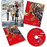 【Amazon.co.jp限定】デジモンアドベンチャー tri. 第4章「喪失」(オリジナル描き下ろしB2布ポスター付き) [DVD]