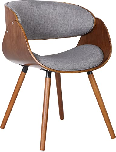 Container Direct Plywood Dining Chair