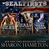 SEAL Firsts: A Collection of 3 First in Series Books