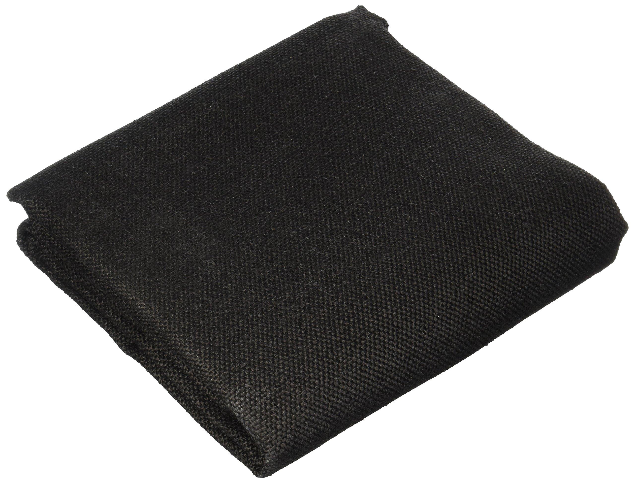 Tillman Heavy Duty Welding Blanket 6' x 6' by Tillman