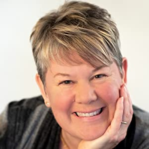 Jeannette Bessinger