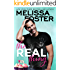 The Real Thing (Sugar Lake Book 1)