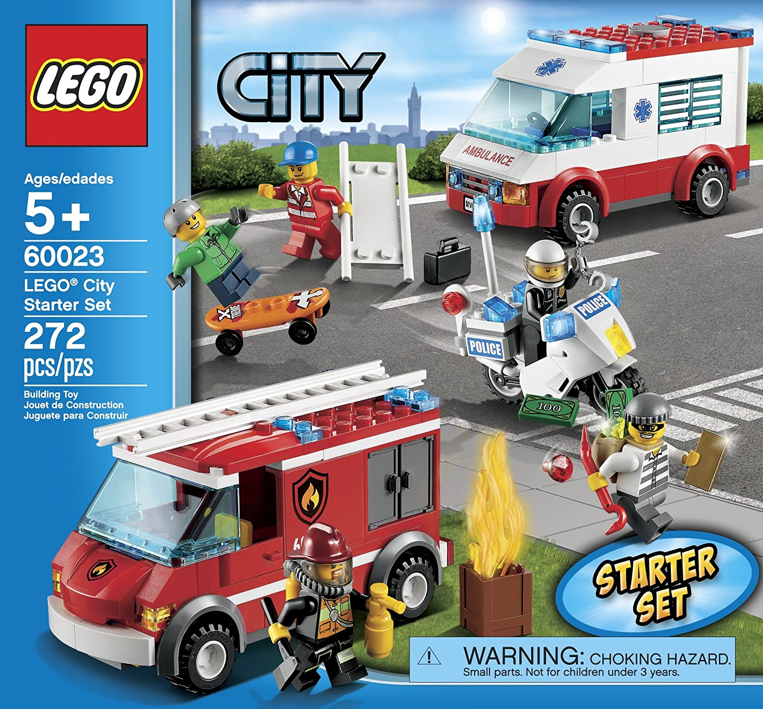 Toys toy boxes and fire trucks on pinterest - Toys Toy Boxes And Fire Trucks On Pinterest 51
