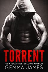 Torrent (Condemned Series Book 1) Kindle Edition