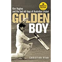 Golden Boy: Kim Hughes and the bad old