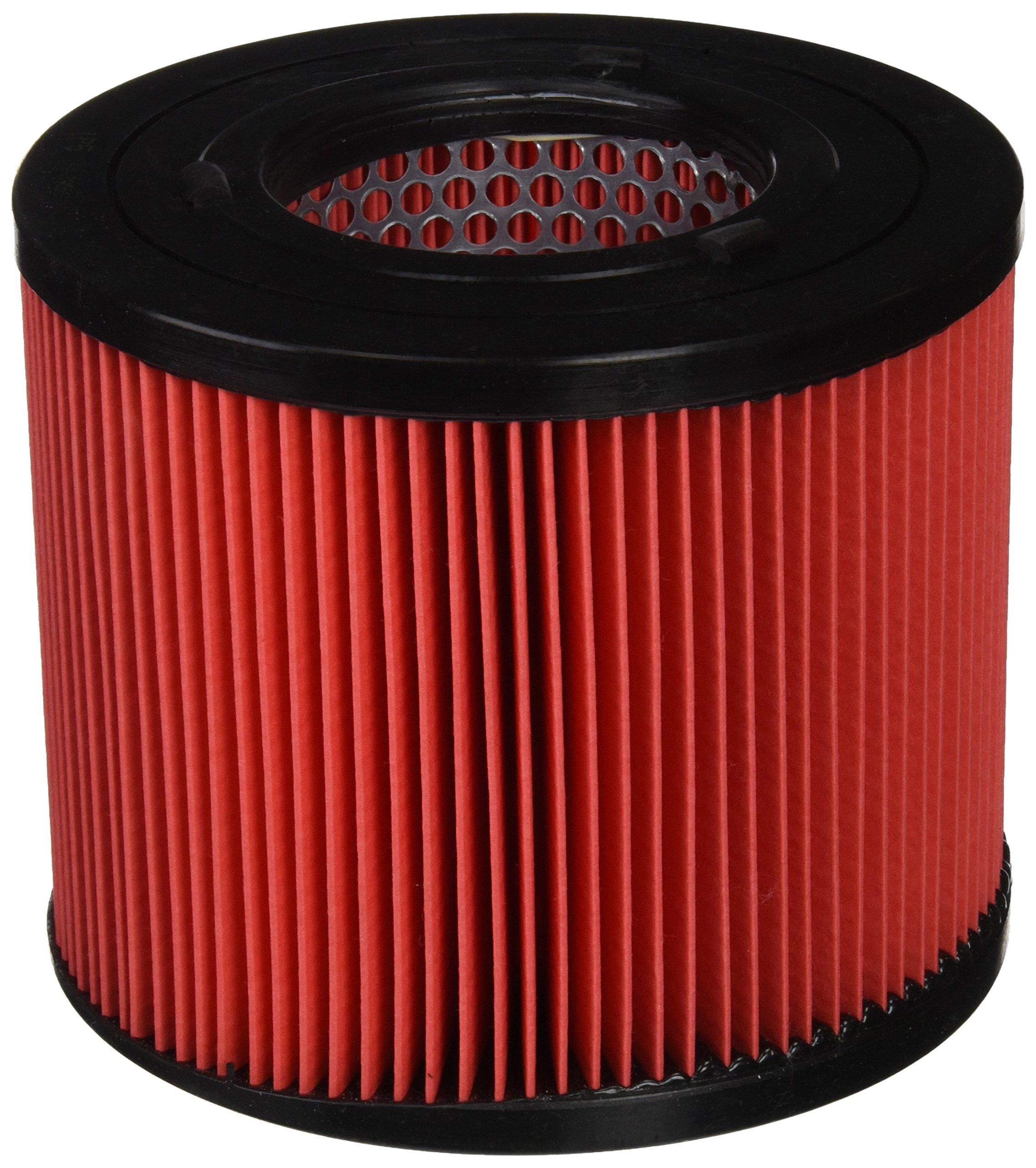 IPS PART j|ifa-3906Air Filter