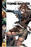 Tomb Raider Archives Volume 3