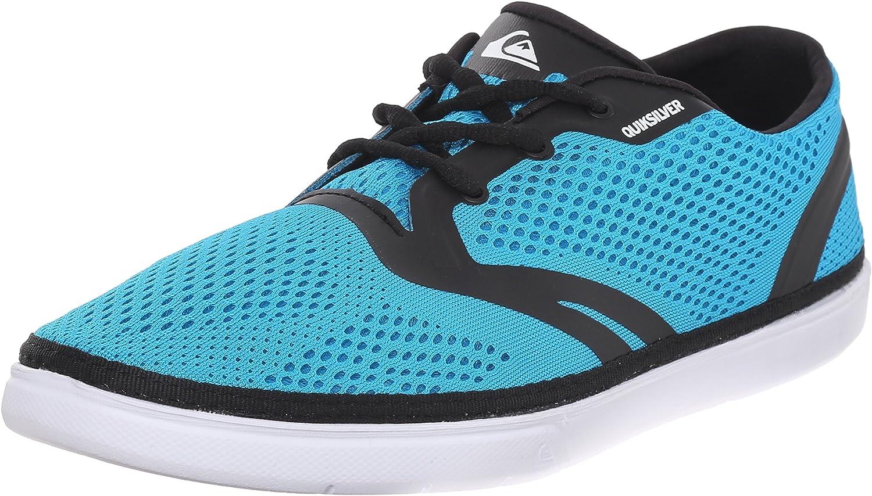 Quiksilver Men's Oceanside Shoe: Shoes