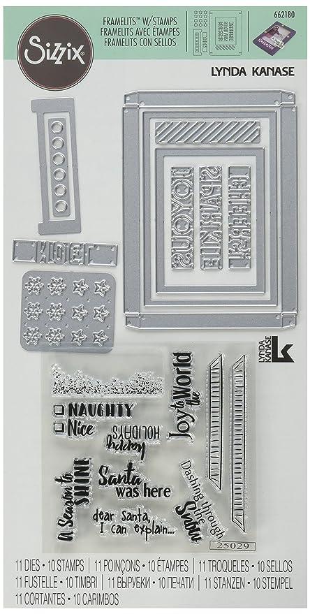 4 Heizgruppen Kesselverteiler Typ HV50 mit Isolierung