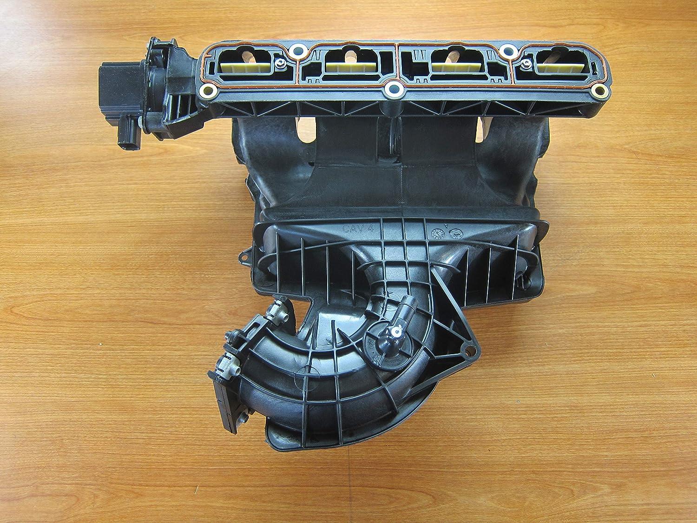 Chrysler Dodge Jeep Intake Manifold Assembly New Mopar OEM