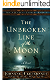 The Unbroken Line of the Moon (The Valhalla Series Book 1)