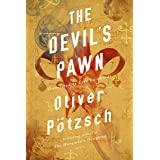 The Devil's Pawn (Faust, 2)
