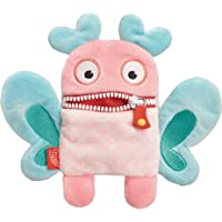 Schmidt Spiele 42375 Sorgenfresser Coco Worry Eater with Magnet 18.5cm, Colourful