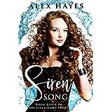 Siren Song (The Chameleon Effect Book 4)